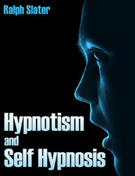 Hypnotism and Self Hypnosis v2