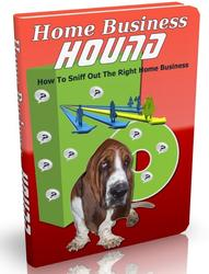Home Business Hound