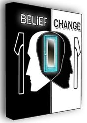 Belief Change 101