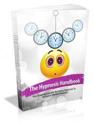 Using Hypnosis To Achieve Mental Mastery