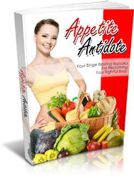 Appetite Antidote