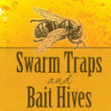 Swarm Traps and Bait Hives E-Book
