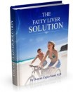 The Fatty Liver Solution Program + 3 Full Months Email Support