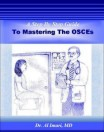 Step By Step Guide To Mastering The OSCE Review