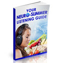 Ask For 90% Comms! Neuro Slimmer System - Gastric Surgery Hypnosis!