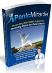 Panic Miracle System Review