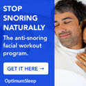 The Optimumsleep Protocol Snoring Solution Review