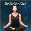 Binaural Beats Meditation Music