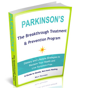 Parkinson Disease Treatment Options