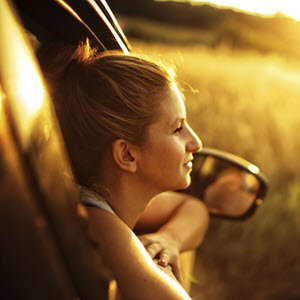 Asthma Free Forever