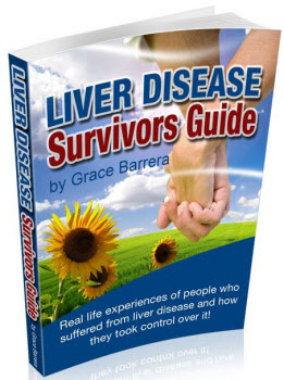Treatments for Liver Cirrhosis