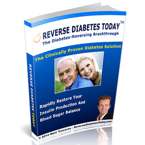 Diabetes Causes and Treatments