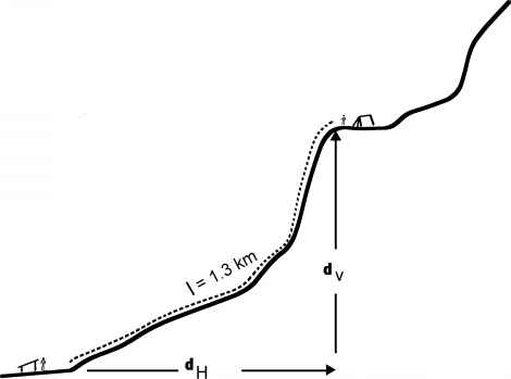 Linear Motion Qualitative Analysis Barnard Health Care